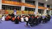 """河北省体育局开展安全宣传""""五进""""主题教育讲座"""