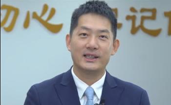 冠军、明星齐助阵!预祝2020中国体育文化博览会  中国体育旅游博览会成功举办
