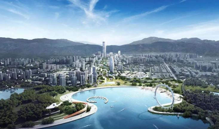 2020世界赛事名城发展大会召开在即 实地考察点位提前知晓