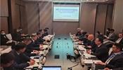 吉林省體育局與芬蘭冬季運動合作座談會在長春召開