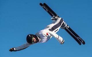 滑雪訓練器權益招商項目信息