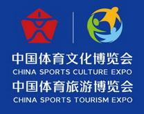 两个博览会体育文化主题数字展区