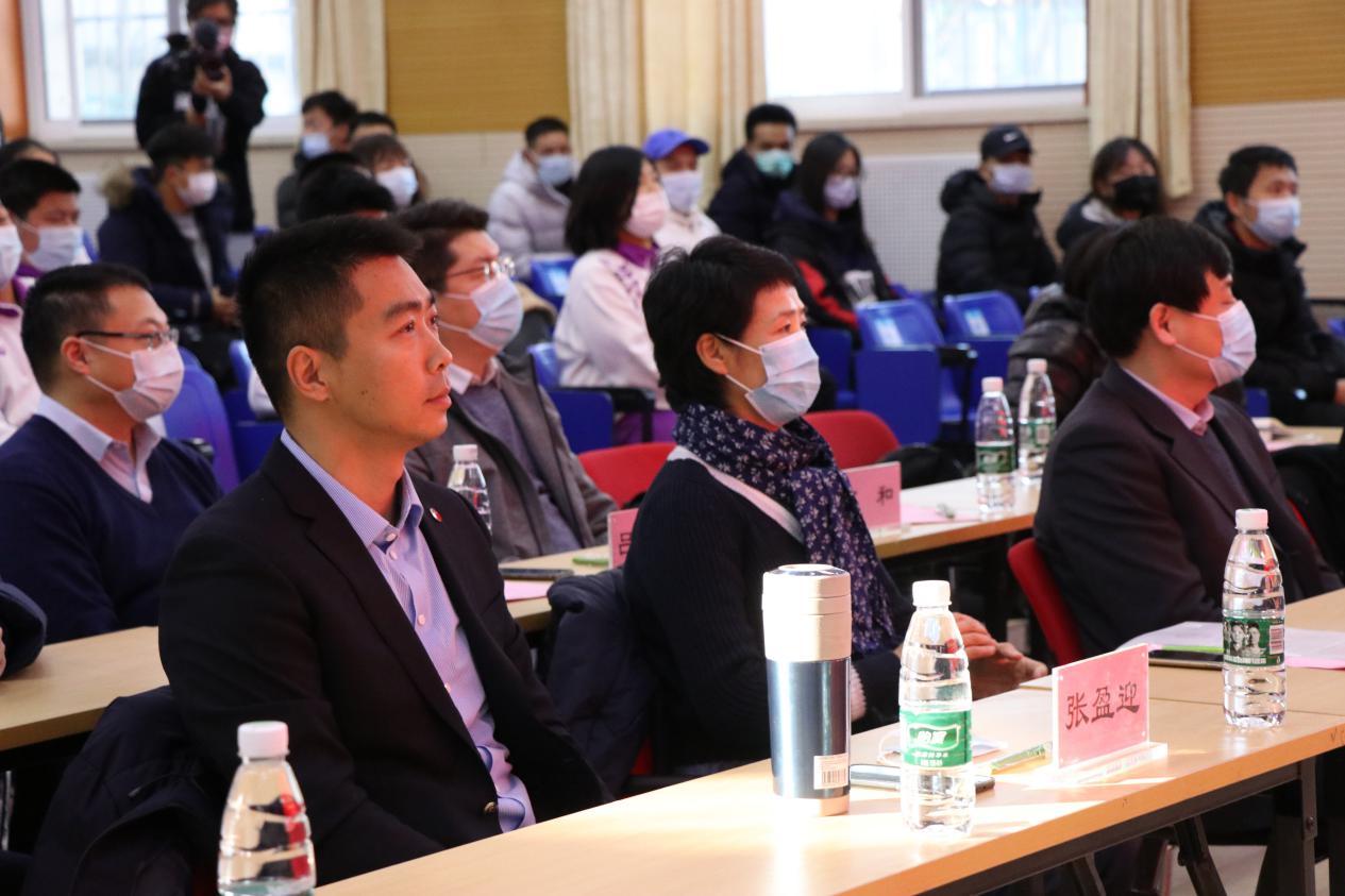 中国极限运动协会网棒球委员会成立