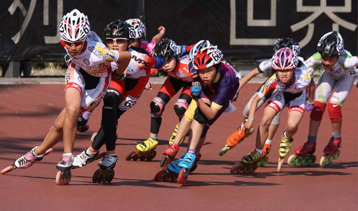 单项体育协会着手打造行业标准体系
