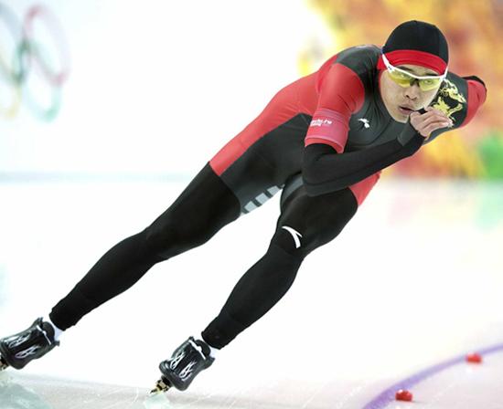 中国短道速滑国家队、中国速度滑冰国家队权益招商项目(计算设备及智能周边品类)信息