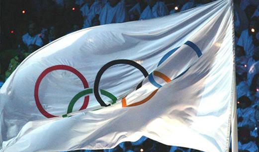 中央广播电视总台与国际奥委会达成合作