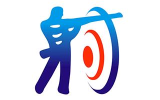 中国射击队和中国射箭队合作伙伴权益交易项目(短视频平台)项目信息