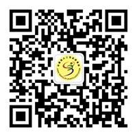 中国铁人三项运动协会微信公众号