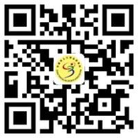 中国铁人三项运动协会官方微博号