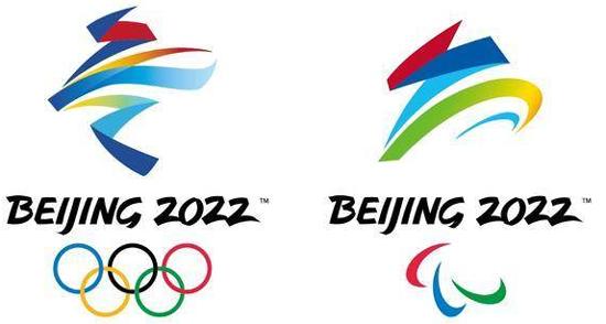 """冬奥六月""""特许上新日"""" 让奥林匹克点亮梦想"""