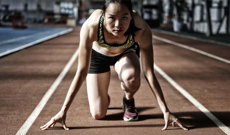 """东京奥运埋下伏笔——赛事转播""""描绘""""全新未来"""