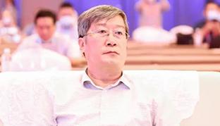 林显鹏:冬奥会推动了京津冀地区科技和产业的发展
