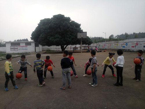 sbf999胜博发北体大寒假全民健身社会实践助力体育强国建设