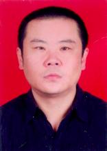 甘肃-王麒