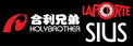 中國射擊協會全國射擊錦標賽(步手槍項目)官方合作伙伴