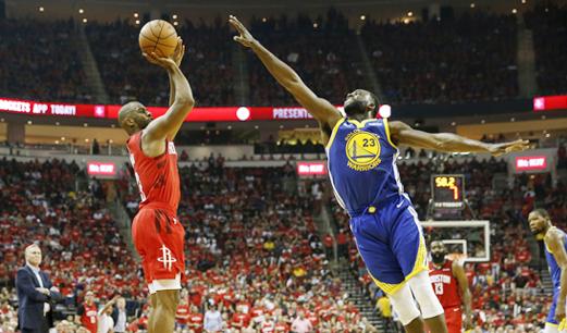 从长虹到德克士,NBA吸引力何在?