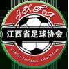 江西省足球协会