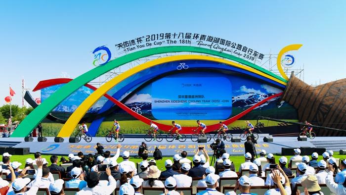 http://www.zgqhl.cn/caijingfenxi/14793.html
