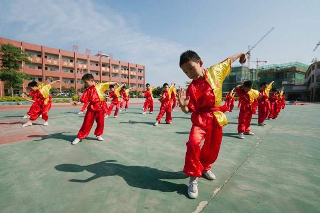 http://www.k2summit.cn/yishuaihao/931188.html