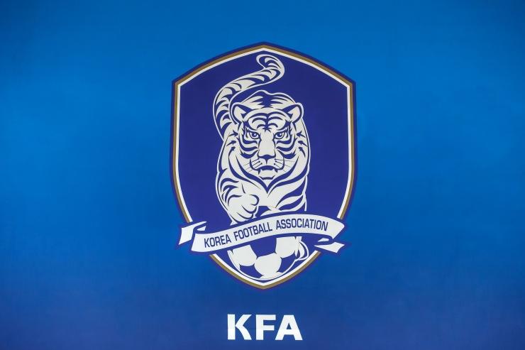 耐克与韩国足协签下亚洲区最大赞助合同