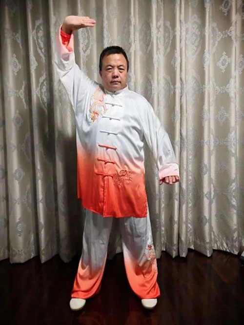 http://www.k2summit.cn/yishuaihao/2025716.html