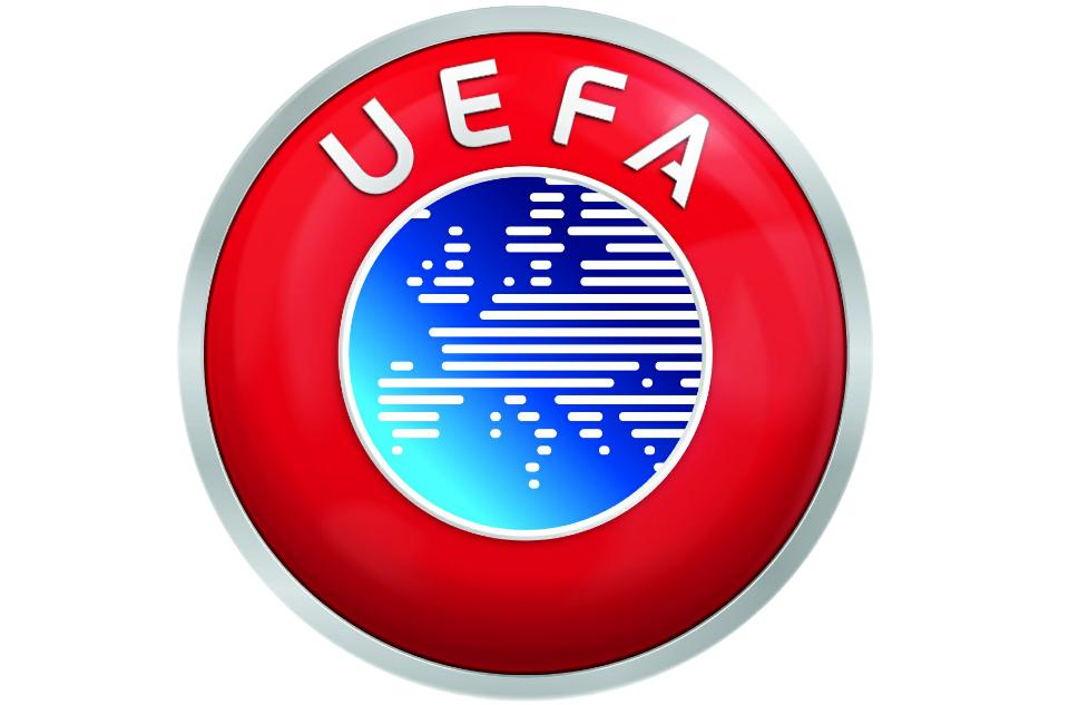 受新冠肺炎疫情影响 欧足联宣布欧冠欧联杯决赛推迟