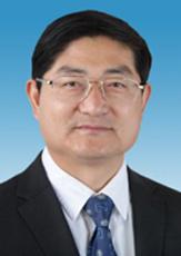 YIN Yong