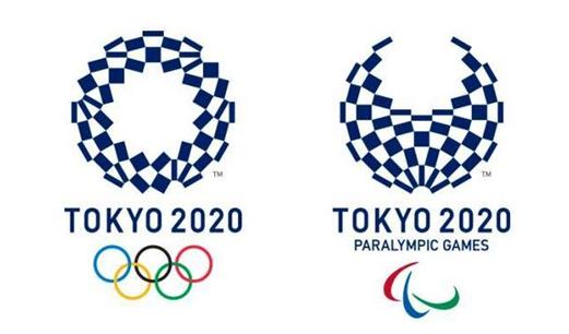 部分东京奥运场馆将逐步