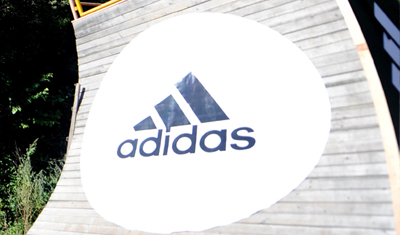 阿迪达斯宣布将启动锐步资产剥离程序