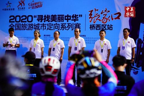 /youxiyule/106416.html