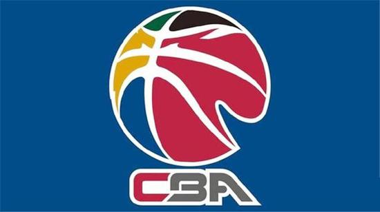 CBA裁判办公室:执裁尺度将与国际接轨