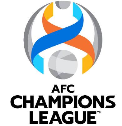 山东泰山被取消2021赛季亚冠参赛资格