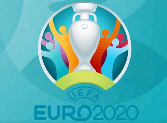 抖音成2020欧洲杯官方合作伙伴